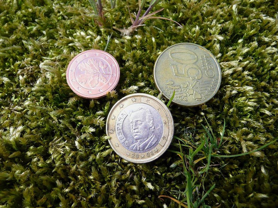 eura v mechu
