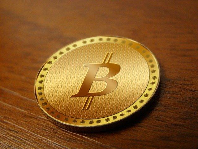 Jak získat bitcoiny? Lze využít 5 základních způsobů
