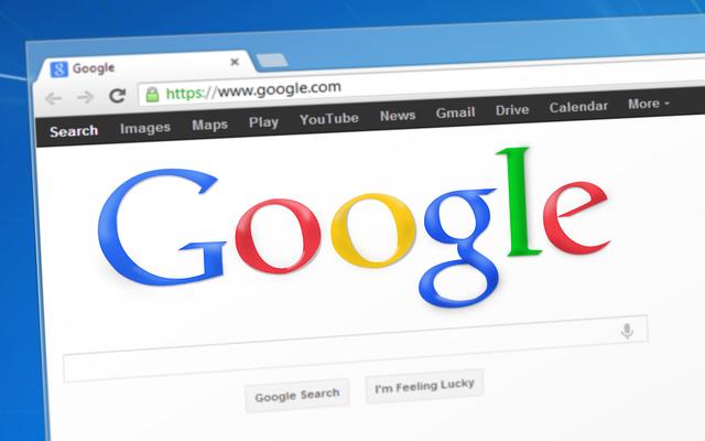 google prohlížeč.png