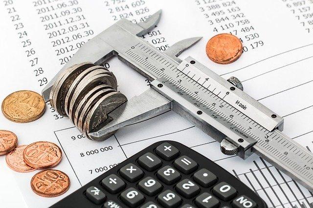 daňové úspory