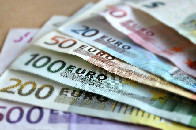 Vaše finanční potíže vám pomůže zvládnout hypotéka bez registru