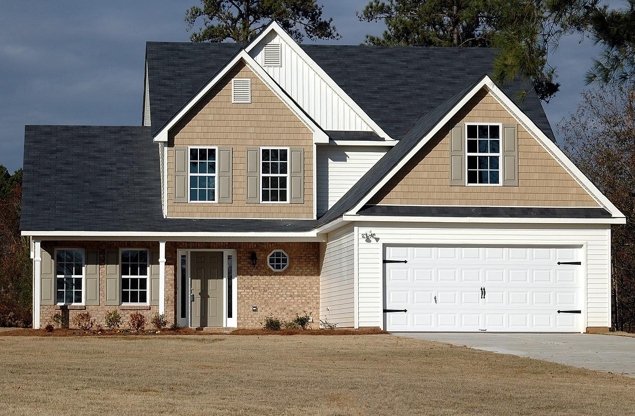 Zajistěte si opravdu výhodnou hypotéku